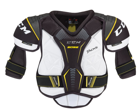 CCM 5092 Tacks Shoulder Pads - JR