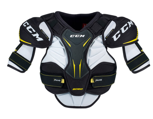 CCM Tacks 9060 Shoulder Pads - SR