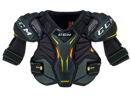 CCM Super Tacks 9080 Shoulder Pads - SR