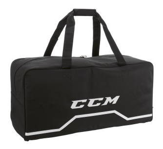 CCM 310 Core Carry Bag - 38