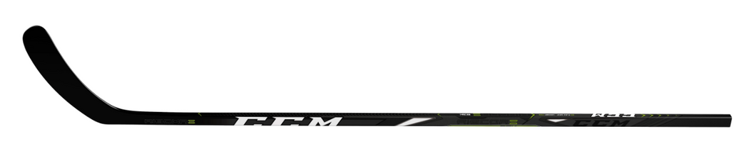 CCM Ribcor 63k Stick - JR