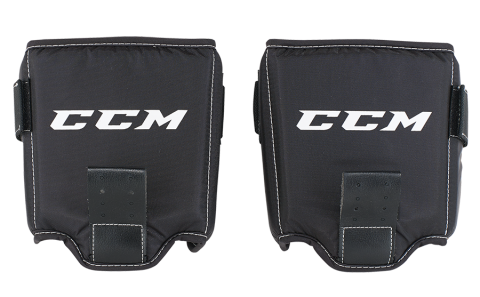 CCM Legal Thigh Protector