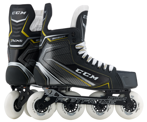 CCM Tacks 9060R In Line Skates