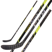 CCM Super Tacks AS3 Pro Stick - INT