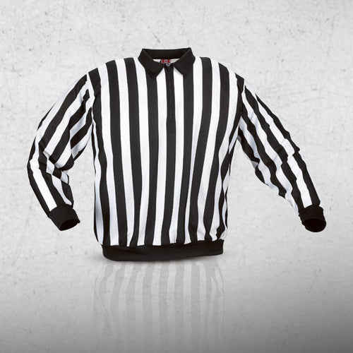 CCM Referee Jersey 150S