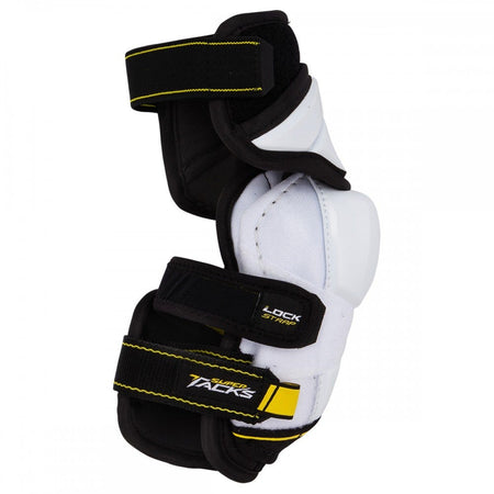 CCM Super Tacks AS1 Elbow Guards - JR