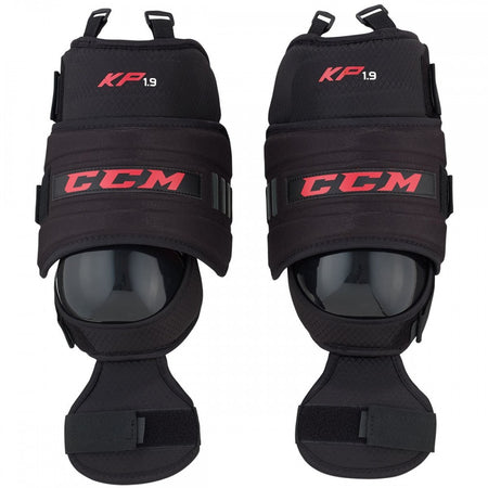 CCM Knee Protector- PRO