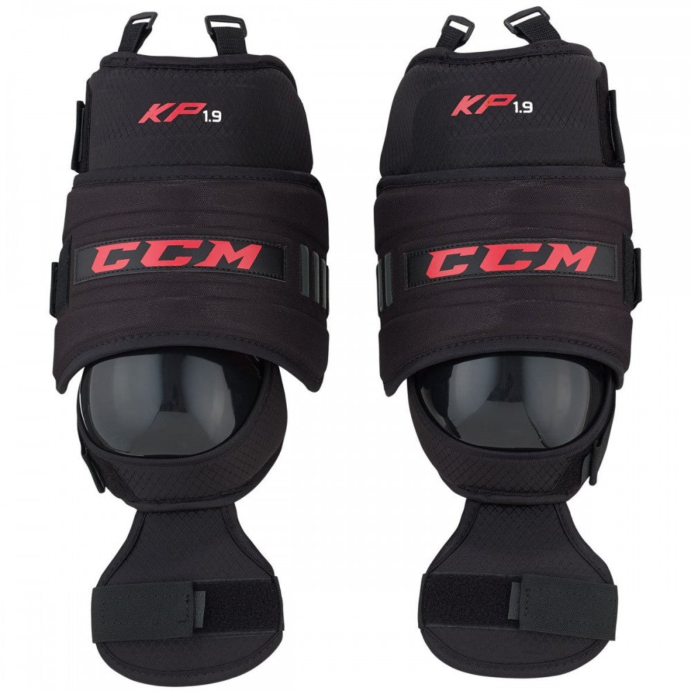CCM Knee Protector 1.5 - JR