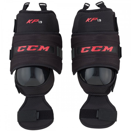 CCM Knee Protector 1.9- INT