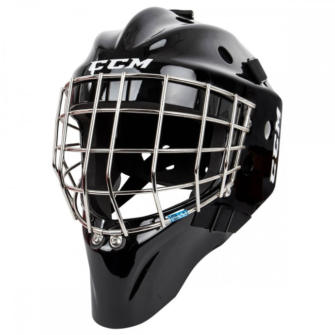 CCM 1.5 CCE Goalie Mask- JR
