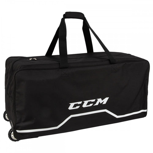 CCM 320 Player Basic Wheeled Bag