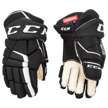 CCM Tacks 9040 Gloves - JR