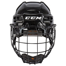 CCM Tacks 910 Helmet - Combo