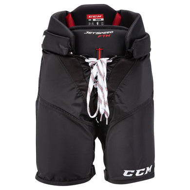 CCM Jetspeed FTW Women's Hockey Pants