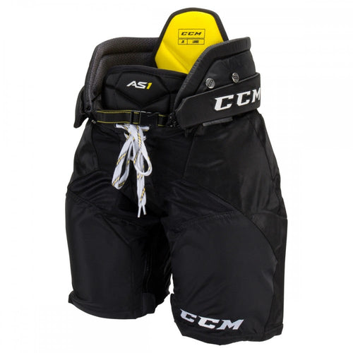 CCM Super Tacks AS1 Hockey Pants - JR