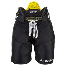 CCM Tacks 9040 Hockey Pants - JR