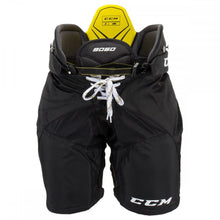 CCM Tacks 9060 Hockey Pants - JR