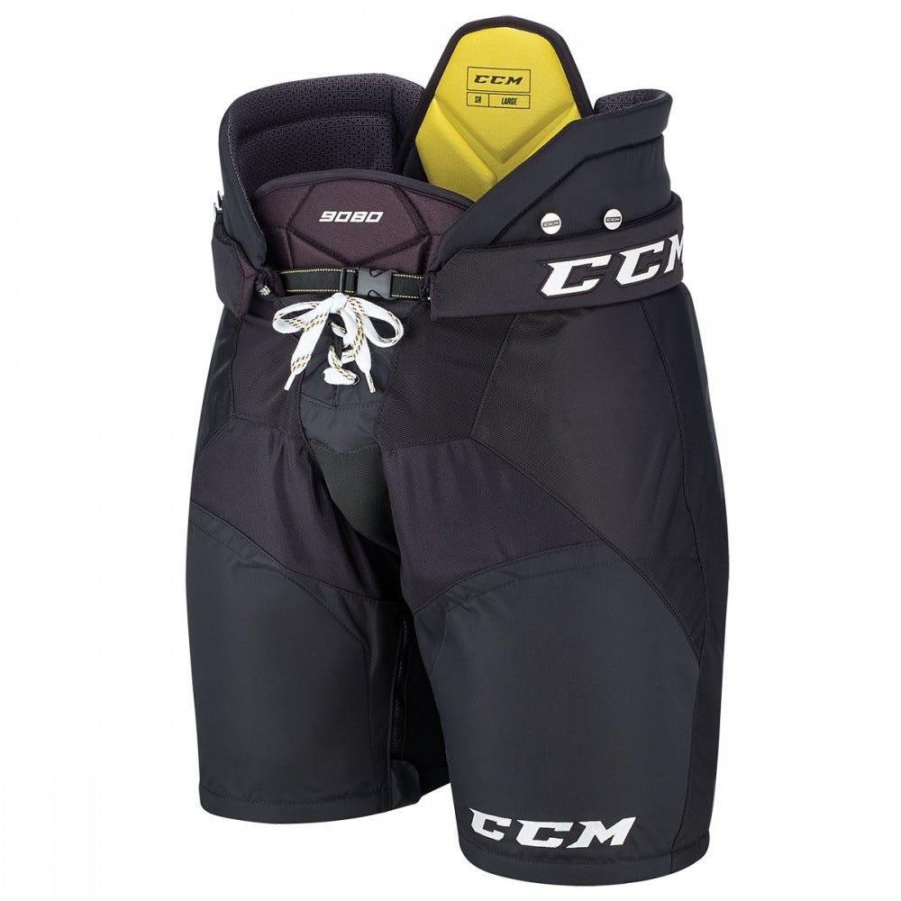 CCM Tacks 9080 Hockey Pants - SR