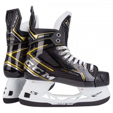 CCM Super Tacks AS3 Pro Skates - SR