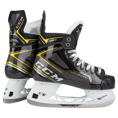 CCM Super Tacks AS3 Skates - SR