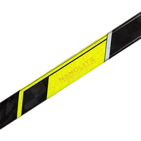 CCM Super Tacks AS3 Pro Stick - SR