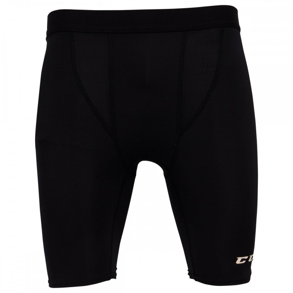 CCM Compression Fit Shorts