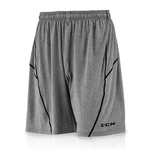 CCM Loosefit Shorts