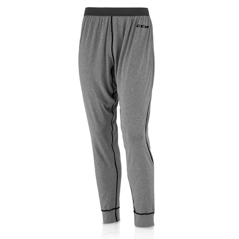 CCM Loosefit Long Pants