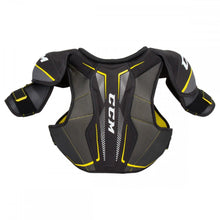 CCM Tacks 9040 Shoulder Pads - SR