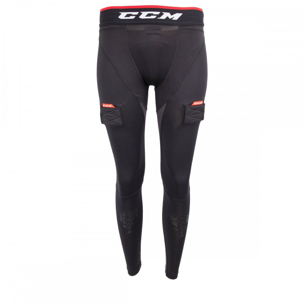 CCM Women's Jill Compression Pant