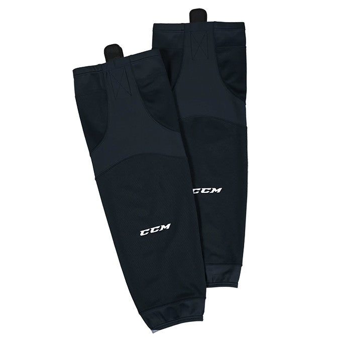CCM SX6000 Socks - JR
