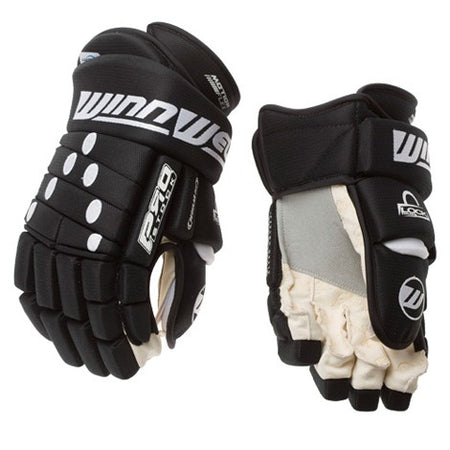 Winnwell Gloves- SR