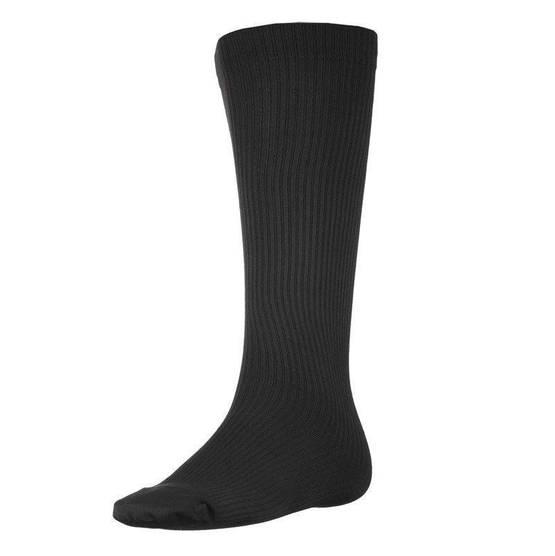 CCM Liner Sock - SR & JR