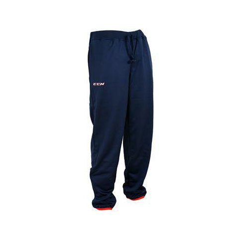 CCM Locker Room Pants - SR