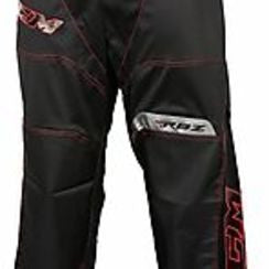 CCM RBZ150 In Line Hockey Pants - Jr