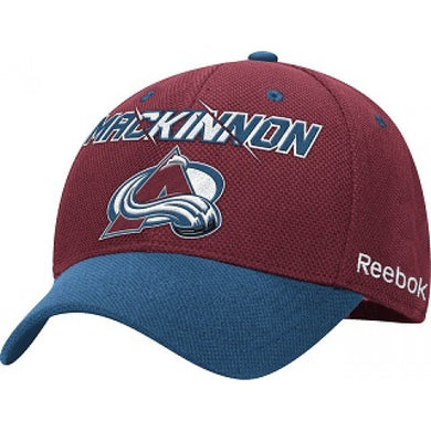 Reebok Structured Flex Cap - player