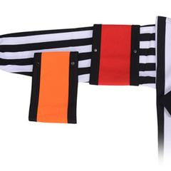 CCM Referee Armband