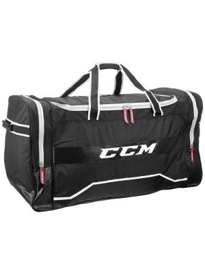 CCM 350 Deluxe Carry Bag - 37