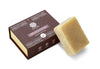 Hemp with Cocoa Butter Body Soap Bar