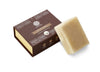 Hemp with Argan Oil Shampoo Bar