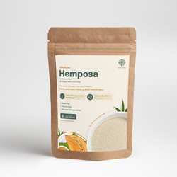 HEMPOSA - HEMP DOSA BATTER - READY TO COOK