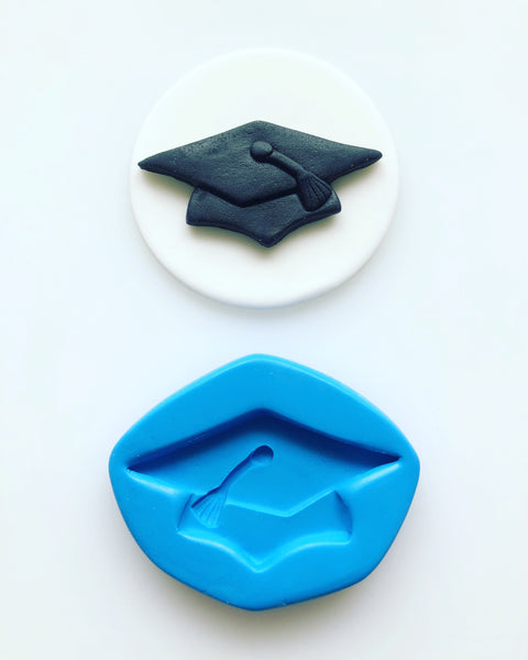 Bundle - Graduation Moulds