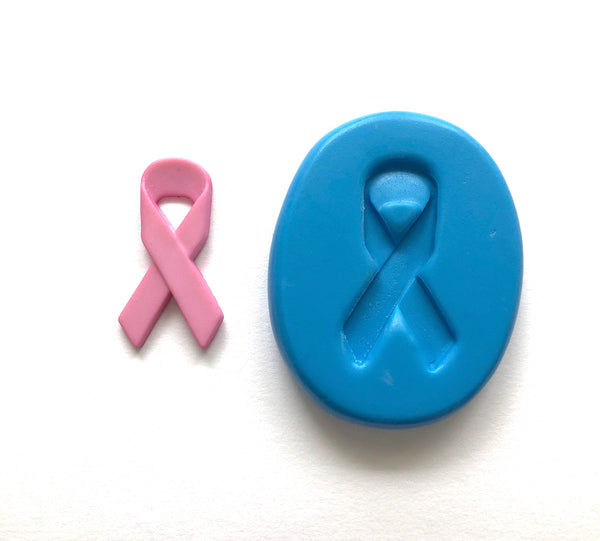 Pink Ribbon - Breast Cancer Awareness