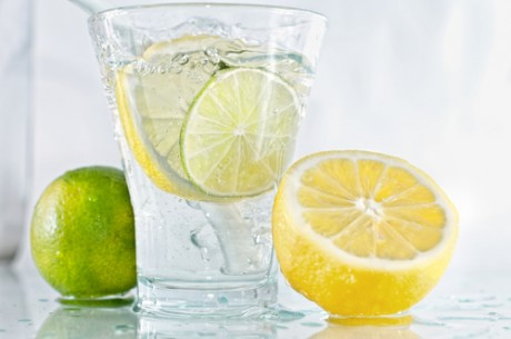 Why You Need To Drink More (water that is)
