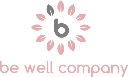 Be Well Company