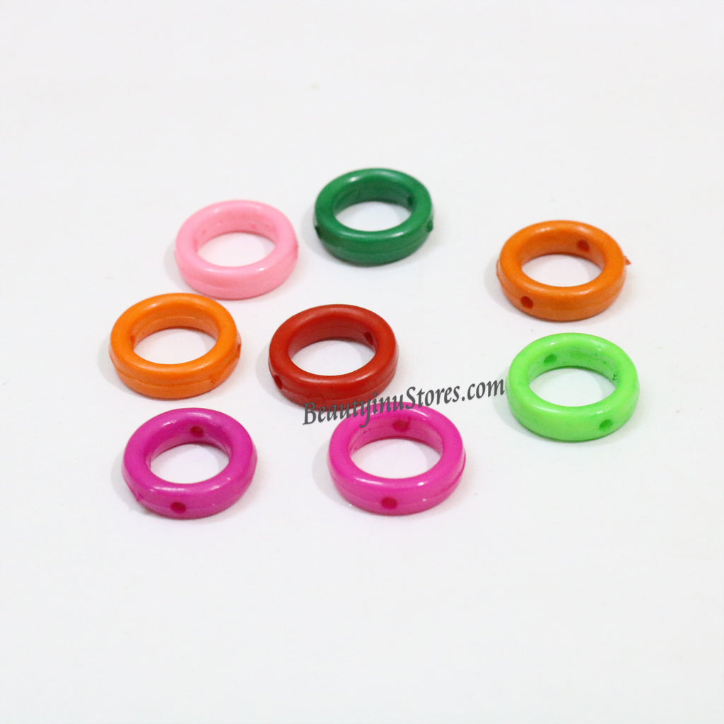 plastic shop rings juggling hop of poi easy productdetails actionshots home us single ring medium action