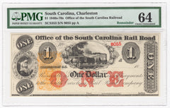 U S  Paper Currency | Flintlock Coin and Bullion