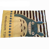 Totoro Bedding Sets - 50shades.store