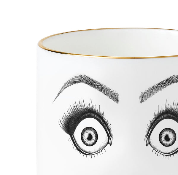 The Performer Coffee Cup