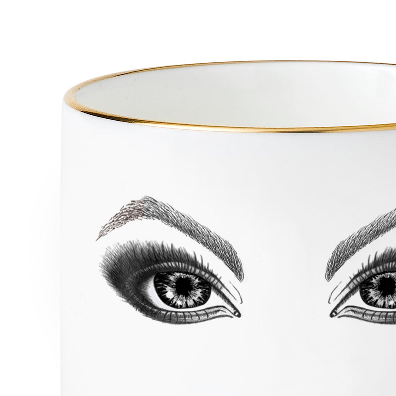 The Provocateur Mug